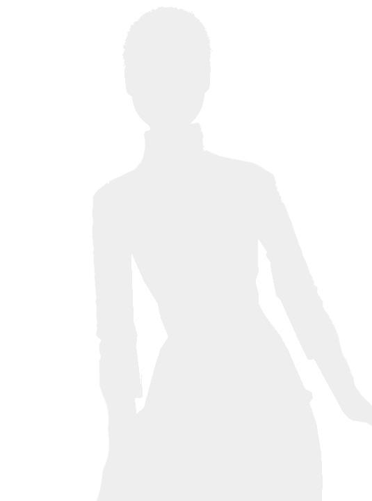 human_no-image